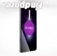 Siswoo I8 smartphone photo 3