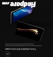 Cube Freer X9 tablet photo 3