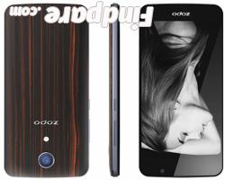 Zopo Speed 7C smartphone photo 3