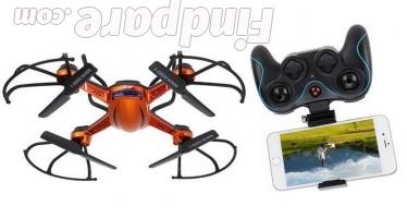 JJRC H12w drone photo 7