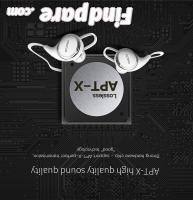 QCY QY8 wireless earphones photo 5