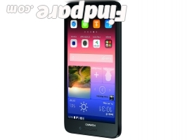 Huawei Ascend G620S smartphone photo 3