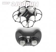 Cheerson CX - 10SE drone photo 7