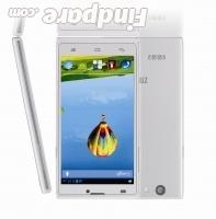 ZTE Blade L2 smartphone photo 2