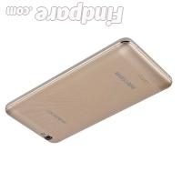 Amigoo X15 smartphone photo 2