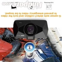 Vantrue X1 Pro Dash cam photo 7