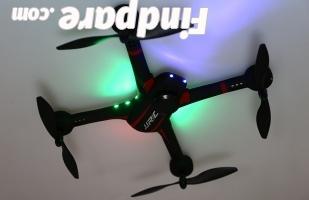 JJRC H11WH drone photo 9
