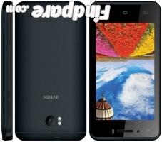 Intex Aqua Y2 Remote smartphone photo 3