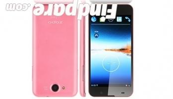 Zopo C3 smartphone photo 3