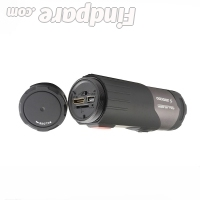 SOOCOO S20WS action camera photo 2