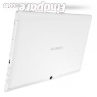 Lenovo Tab 2 A10-30L 4G tablet photo 4