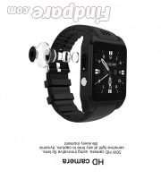 Ordro X86 smart watch photo 5