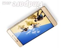 ZTE V5 pro N939St smartphone photo 2