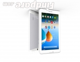 Archos 70c Xenon tablet photo 4