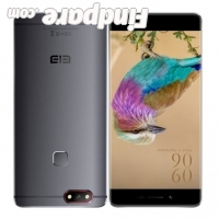 Elephone P20 6GB 32GB smartphone photo 3