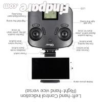 GTeng T905W drone photo 6