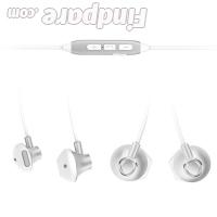 Picun H2 wireless earphones photo 8