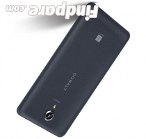 IBall Cobalt 5.5F Youva smartphone photo 1