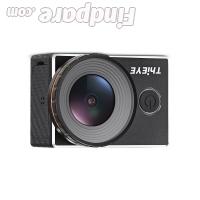ThiEYE V5s action camera photo 8