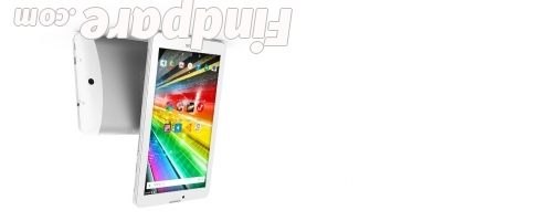 Archos 70 Platinum 3G tablet photo 1