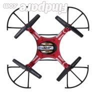 JJRC H8D drone photo 14
