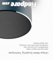QCY A10 portable speaker photo 7