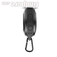 MIFA F10 portable speaker photo 4