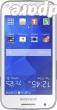Samsung Galaxy Ace 4 smartphone photo 1