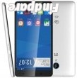 ZTE A880 smartphone photo 4