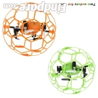 Skytech M70 drone photo 7