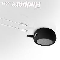 Ausdom AS2 portable speaker photo 1