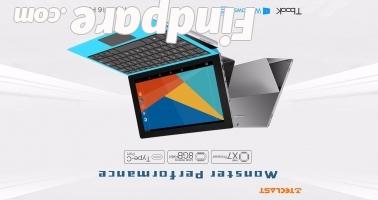 Teclast Tbook 16 tablet photo 3