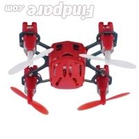 Hubsan H111 drone photo 3