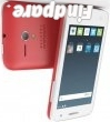 Alcatel OneTouch Pop 2 smartphone photo 1