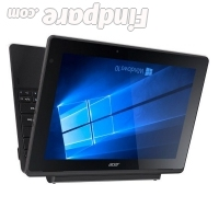 Acer Aspire Switch 10E tablet photo 2