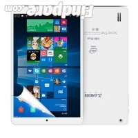 Teclast X80 Plus Dual OS tablet photo 4