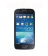 Samsung Core Plus smartphone photo 2