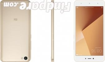 Xiaomi Redmi Y1 Lite smartphone photo 4
