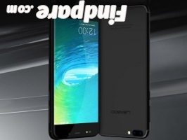 Leagoo M7 smartphone photo 1