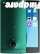 IUNI U2 2GB smartphone photo 4