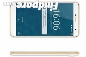 DOOGEE F7 smartphone photo 3