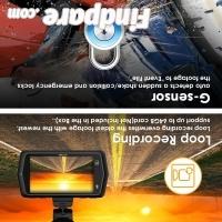 Vantrue X1 Pro Dash cam photo 4