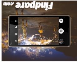 Wiko Robby 2 smartphone photo 2