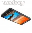 Lenovo A850+ 1GB 4GB smartphone photo 2