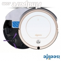 ISEELIFE PRO1S robot vacuum cleaner photo 4