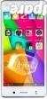 Jiake MX5 smartphone photo 1
