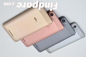 Wiko K-Kool smartphone photo 2