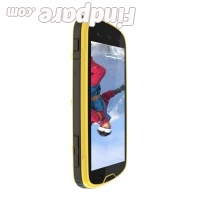 E&L W5 smartphone photo 1