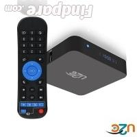 U2C Z - TURBO 2GB 16GB TV box photo 1