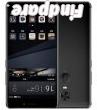 Gionee M6S Plus 64GB smartphone photo 1